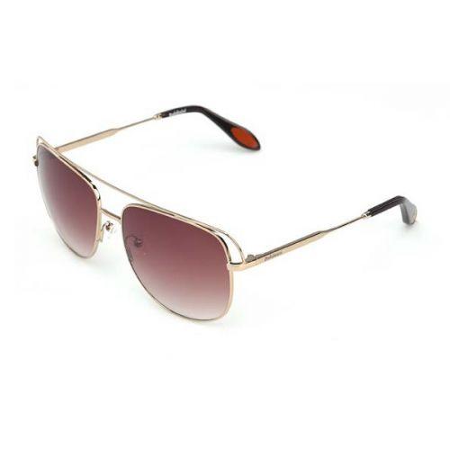 Солнцезащитные очки Baldinini BLD 1928 203