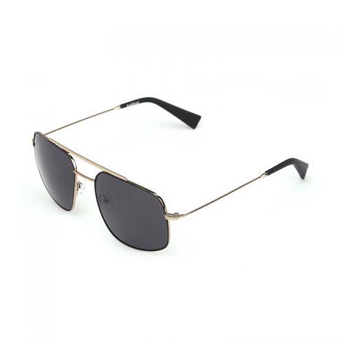 Солнцезащитные очки Baldinini BLD 1950 201
