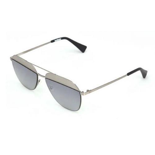 Солнцезащитные очки Baldinini BLD 1958 403