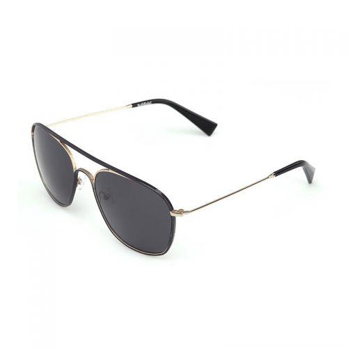 Солнцезащитные очки Baldinini BLD 1960 201