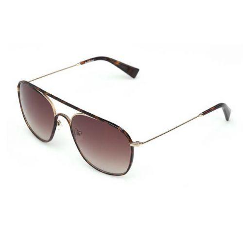 Солнцезащитные очки Baldinini BLD 1960 202