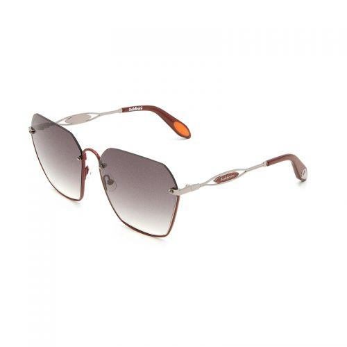 Солнцезащитные очки Baldinini BLD 2011 401