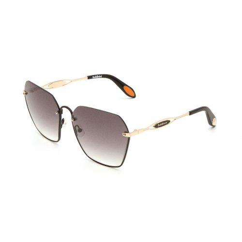 Солнцезащитные очки Baldinini BLD 2011 404