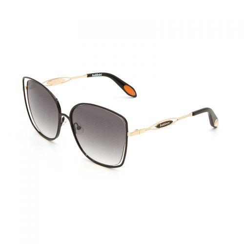 Солнцезащитные очки Baldinini BLD 2012 404