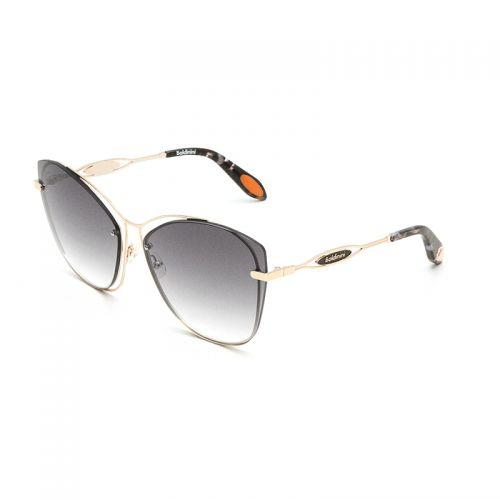 Солнцезащитные очки Baldinini BLD 2013 404