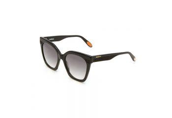 Солнцезащитные очки Baldinini BLD 2014 402