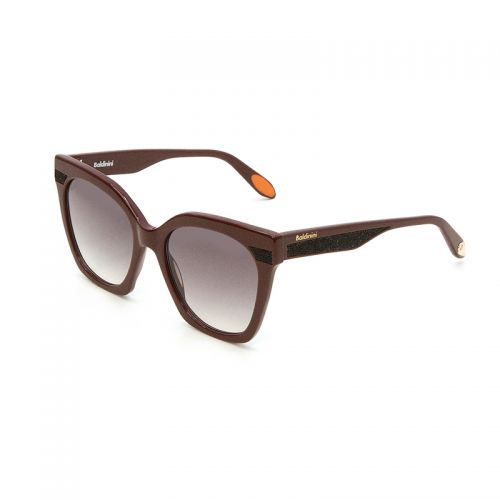 Солнцезащитные очки Baldinini BLD 2014 404