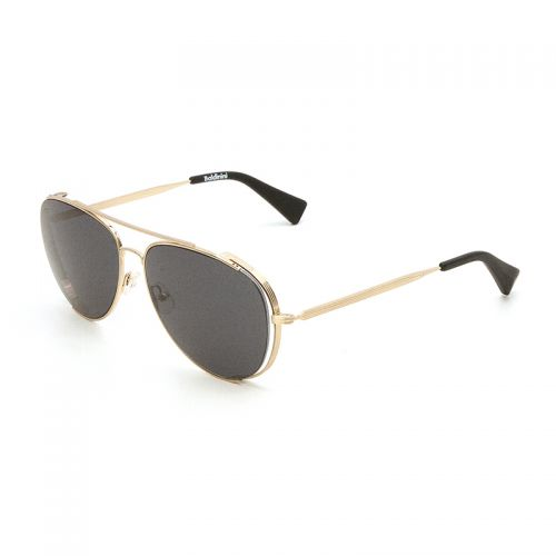 Солнцезащитные очки Baldinini BLD 2041 401