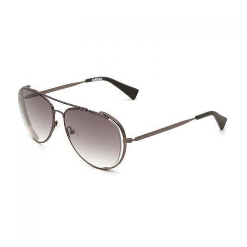 Солнцезащитные очки Baldinini BLD 2041 402