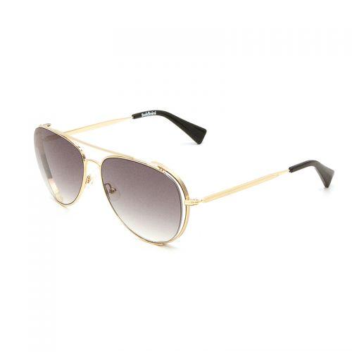 Солнцезащитные очки Baldinini BLD 2041 403