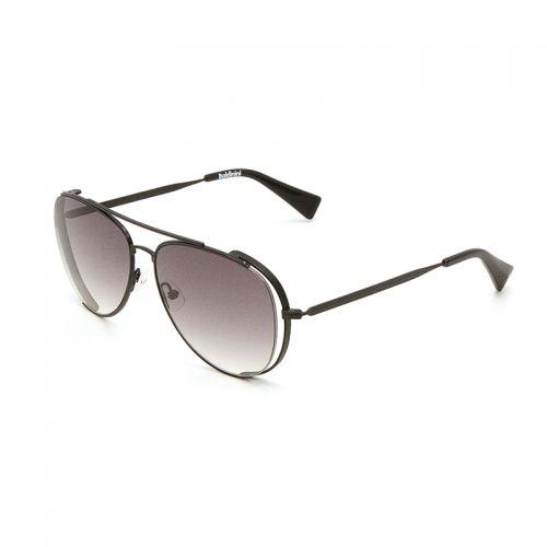 Солнцезащитные очки Baldinini BLD 2041 404