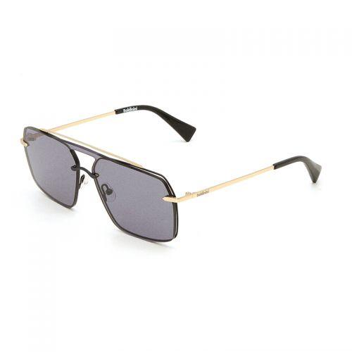 Солнцезащитные очки Baldinini BLD 2042 401