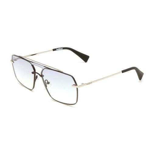 Солнцезащитные очки Baldinini BLD 2042 402