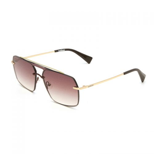 Солнцезащитные очки Baldinini BLD 2042 404