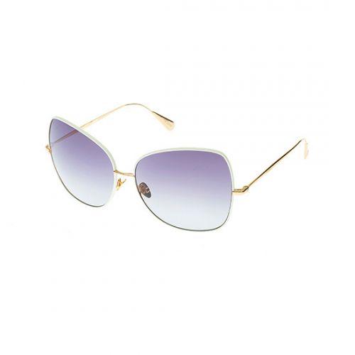 Солнцезащитные очки Baldinini Gold BLD 1732 104