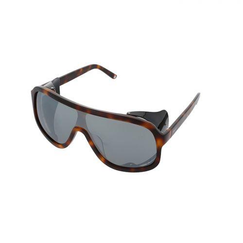 Солнцезащитные очки Bally BY 4061A С02