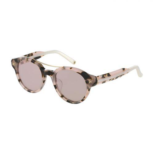 Солнцезащитные очки Bally BY 4063A C04