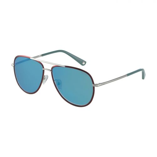 Солнцезащитные очки Bally BY 4065A С04