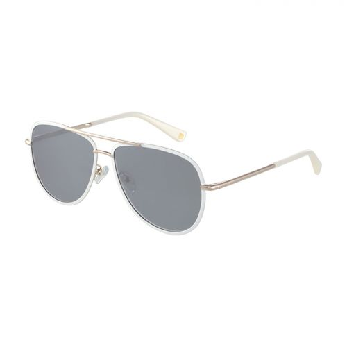 Солнцезащитные очки Bally BY 4065A С03