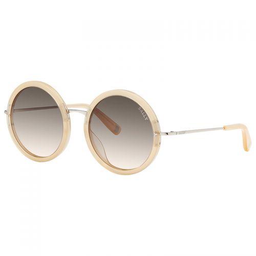 Солнцезащитные очки Bally BY 2041A C12