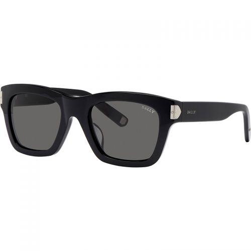 Солнцезащитные очки Bally BY 2050A C00
