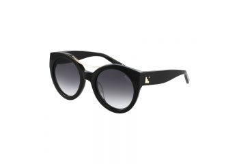 Солнцезащитные очки Bally BY 2054A C00