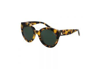 Солнцезащитные очки Bally BY 2054A C01
