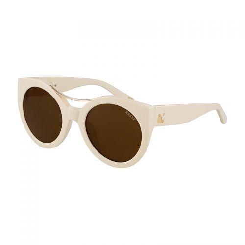 Солнцезащитные очки Bally BY 2054A C09