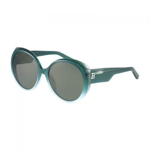 Солнцезащитные очки Bally BY 2055A С15