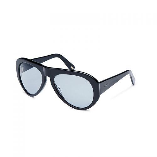 Солнцезащитные очки Bally BY 4032A С00