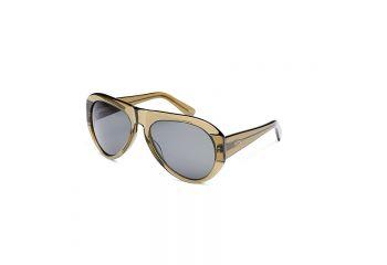 Солнцезащитные очки Bally BY 4032A С06