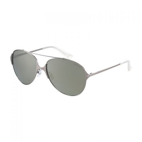 Солнцезащитные очки Bally BY 4052A С03