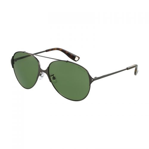 Солнцезащитные очки Bally BY 4052A С04