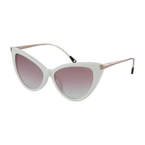 Солнцезащитные очки Bally BY 2053A C02