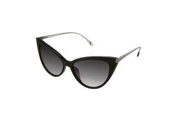 Солнцезащитные очки Bally BY 2053A C03