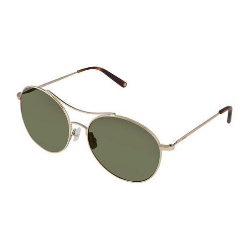 Солнцезащитные очки Bally BY 2066A C02