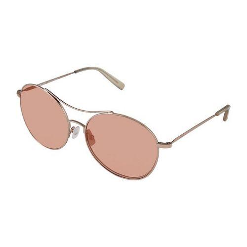 Солнцезащитные очки Bally BY 2066A C03