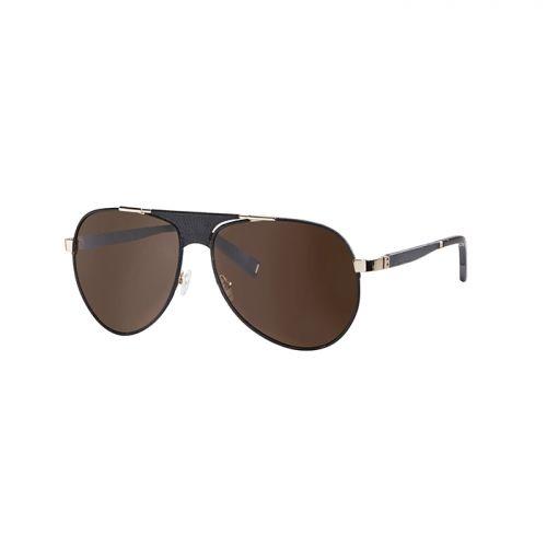 Солнцезащитные очки Bally BY 4002A C32