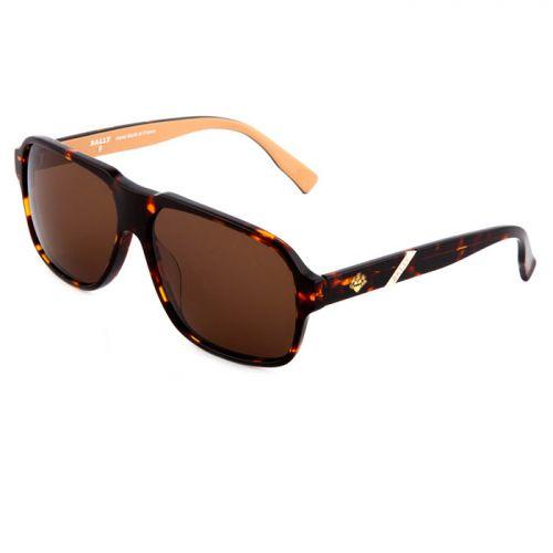 Солнцезащитные очки Bally BY 4024A C01