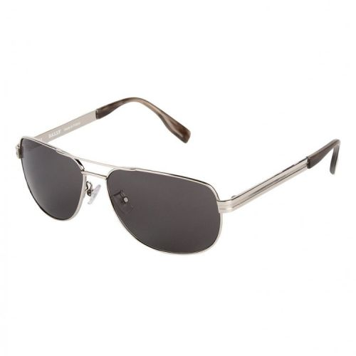 Солнцезащитные очки Bally BY 4035А C10