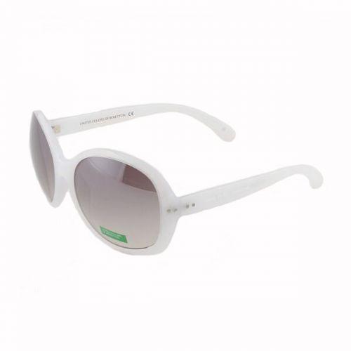 Солнцезащитные очки Benetton BE 694 R1