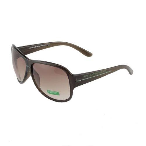 Солнцезащитные очки Benetton BE 699 R1