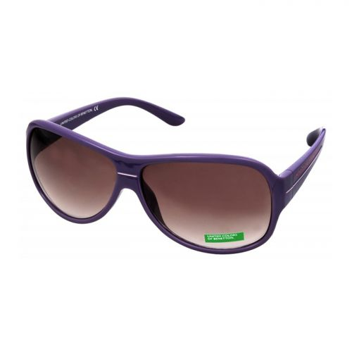 Солнцезащитные очки Benetton BE 699 R4
