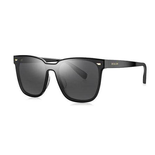 Солнцезащитные очки Bolon BL 3018 B11