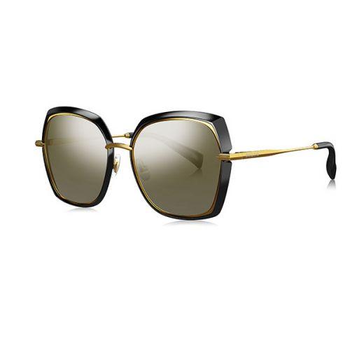 Солнцезащитные очки Bolon BL 6070 B11