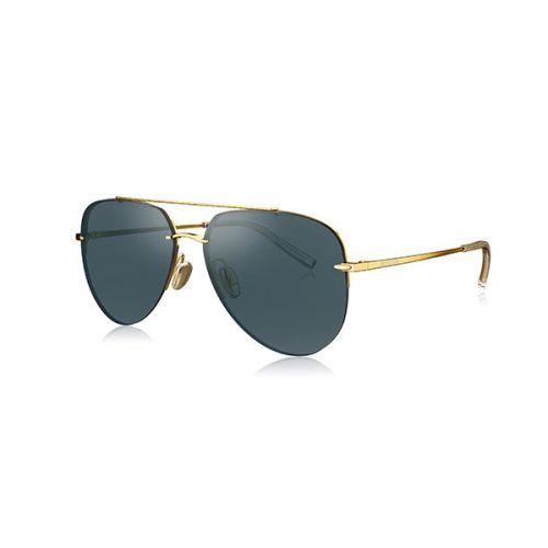 Солнцезащитные очки Bolon BL 7027 C60