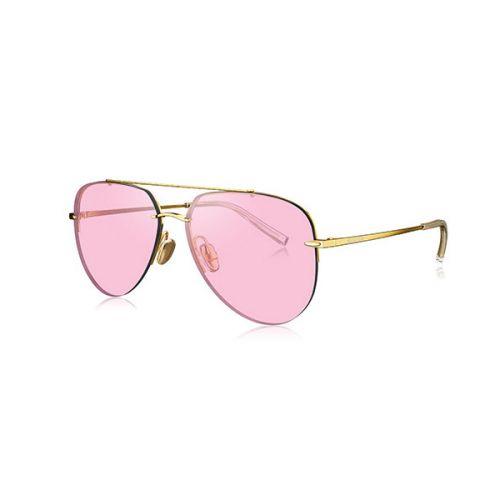 Солнцезащитные очки Bolon BL 7027 C61