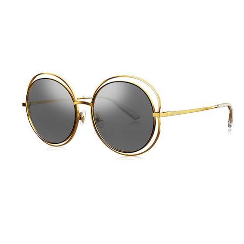 Солнцезащитные очки Bolon BL 7036 B11