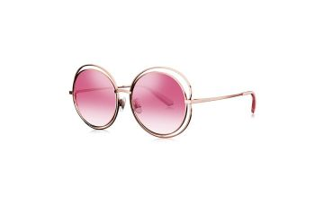 Солнцезащитные очки Bolon BL 7036 B30