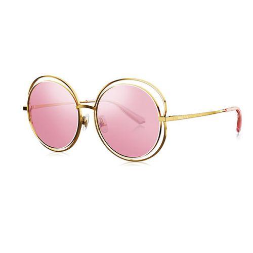 Солнцезащитные очки Bolon BL 7036 B90